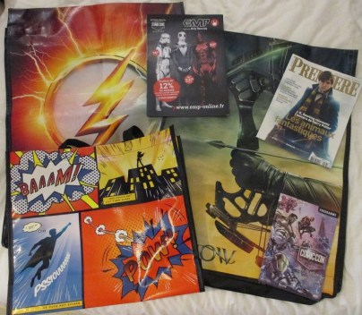 comic-con-paris-2016-goodies-1