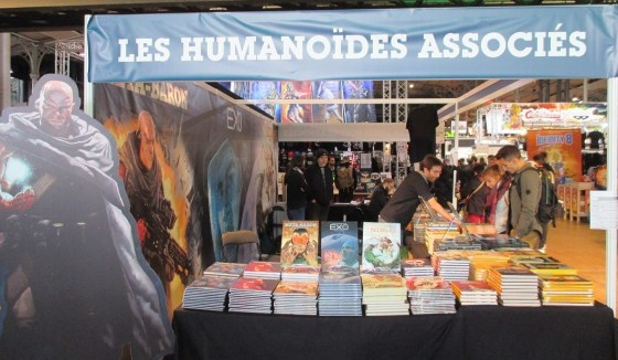 comic-con-paris-2016-stand-10