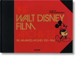 the-walt-disney-archives