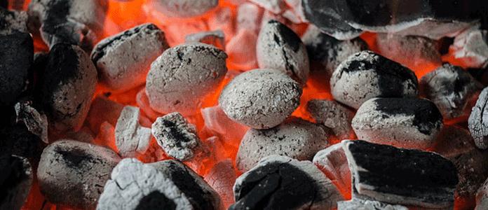 Kolen BBQ