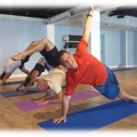 Der YogaStudioBlog