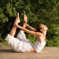 Das vollkommende Yoga