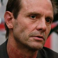 What the Hell Happened to Michael Biehn?