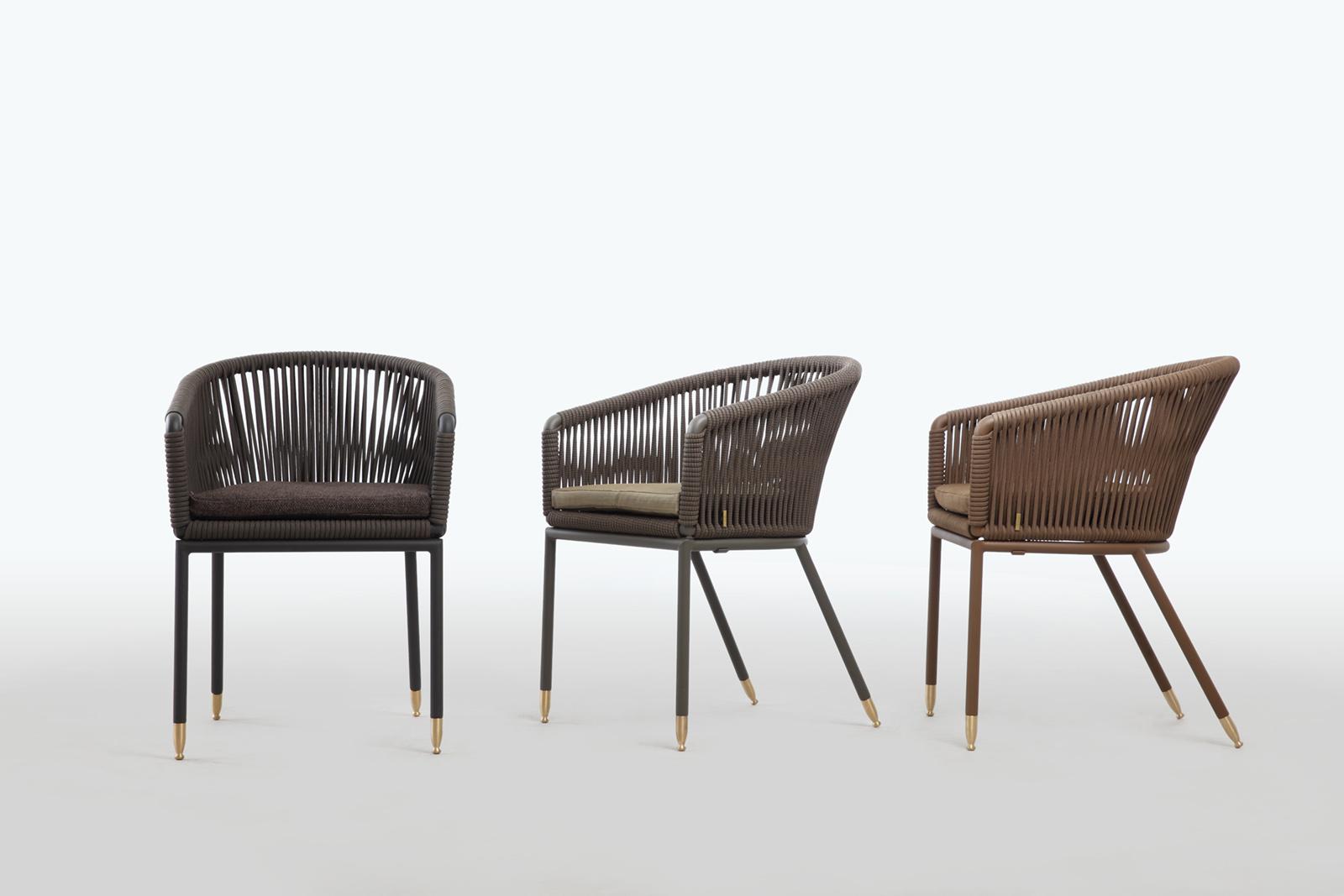 Table Sofa Chaise Coffee