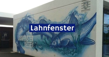 Lahnfenster