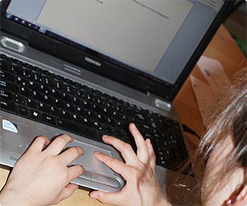 Medienkompetenz bei Kindern - gut oder böse?