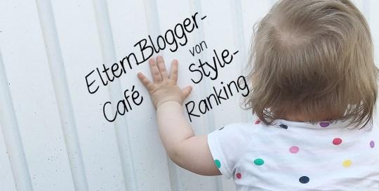 ElternBloggerCafé von Styleranking in Düsseldorf - Artikelbild