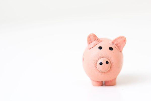 Geld verdienen, behalten und vermehren