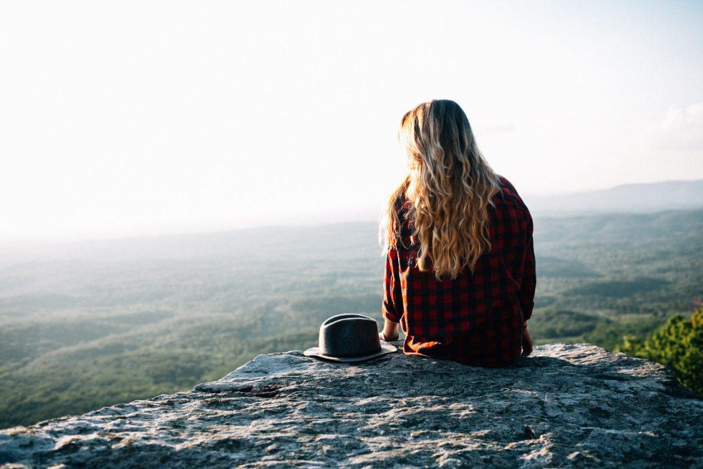 Wie finde ich heraus, was ich wirklich will vom Leben?