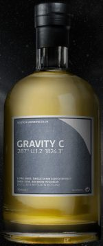 Gravity C
