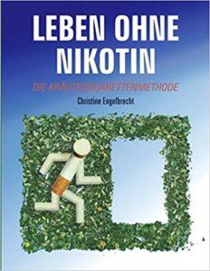 """Nikotinfreie Zigaretten helfen dabei, die psychische Abhänigigkeit von Zigaretten zu heilen. Das erfolgreiche Buch mit dem Titel """"Leben ohne Nikotin"""" ist der Klassiker zu dem Thema."""