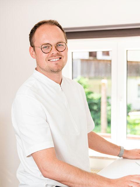 Ulrich Wobst