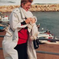 Bilder einer besonderen Frau 2 -  More Pictures 2