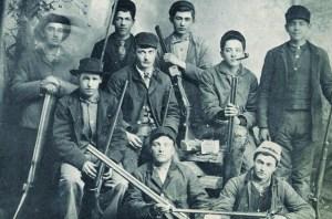 amish-hunters