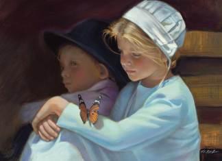 the-butterfly-nancy-noel
