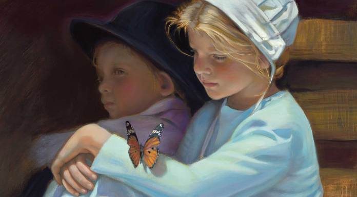 the-butterfly-nancy-noel