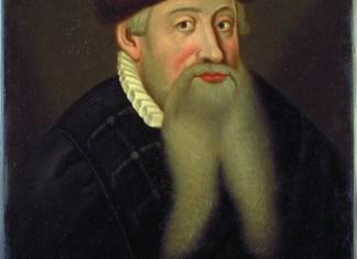 johann-gutenberg