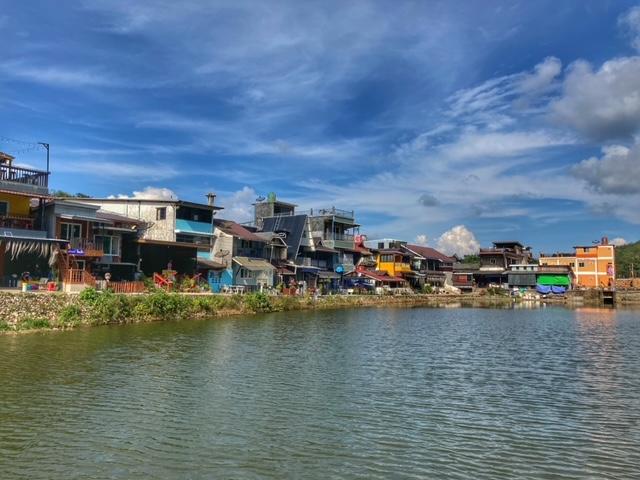 14 Provinzentour Thailand 17