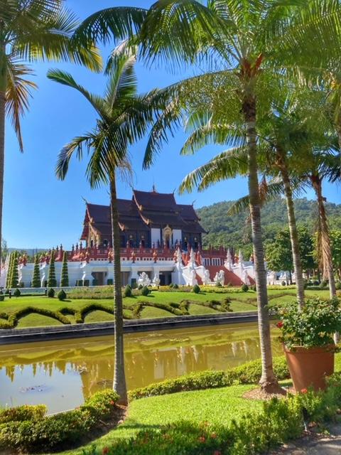 14 Provinzentour Thailand 3