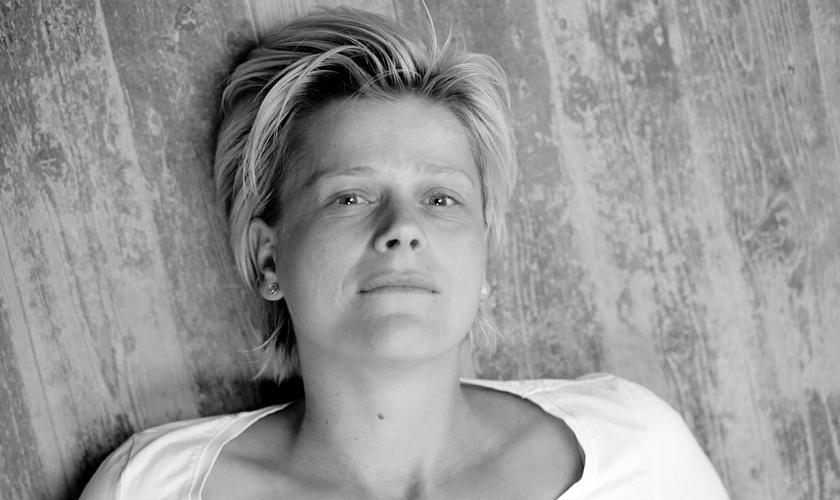 """Diagnose """"Schwere Depression"""" - Gedankenschnipsel Herbst 2014"""