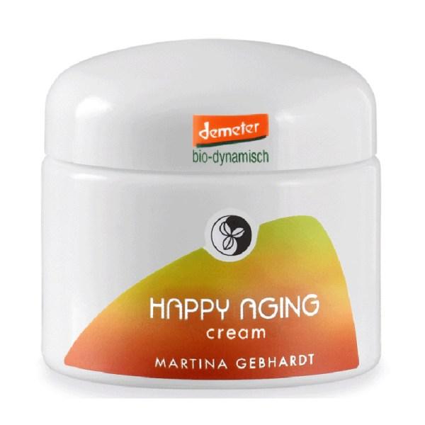 Martina_gebhardt_Happy_Aging_Cream