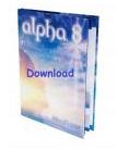 screenshot_alpha8-cover
