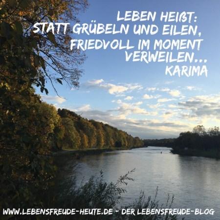 lebensfreude-heute_Karima-Stockmann_Achtsamkeit