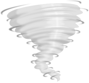 storm-159391_640