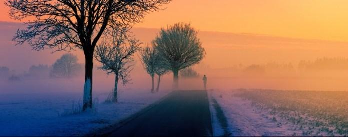 winter-3197686_1280