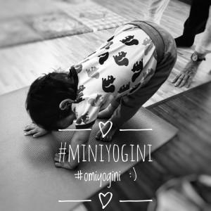 miniyogini_lebensfreude-heute