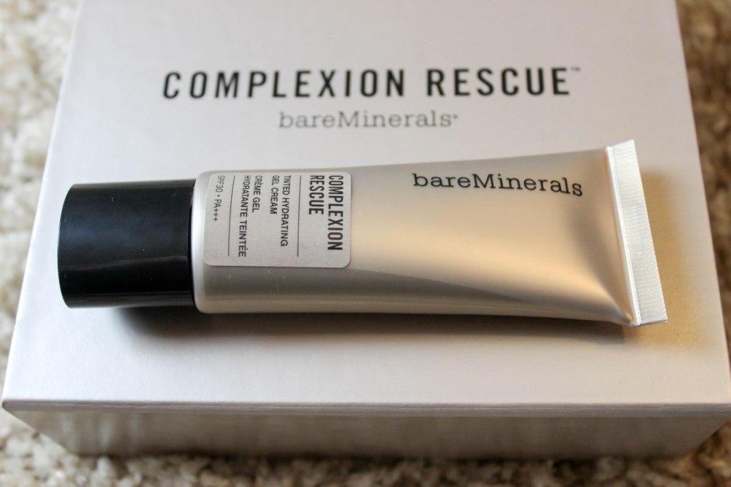 bareMinerals-Complexion-Rescue-2