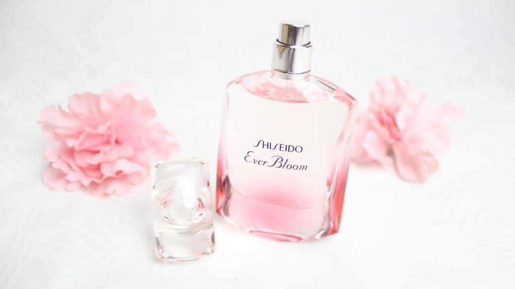 shiseido-ever-bloom-parfüm-eau-de-parfum-natural-spray-test-flaconi-2
