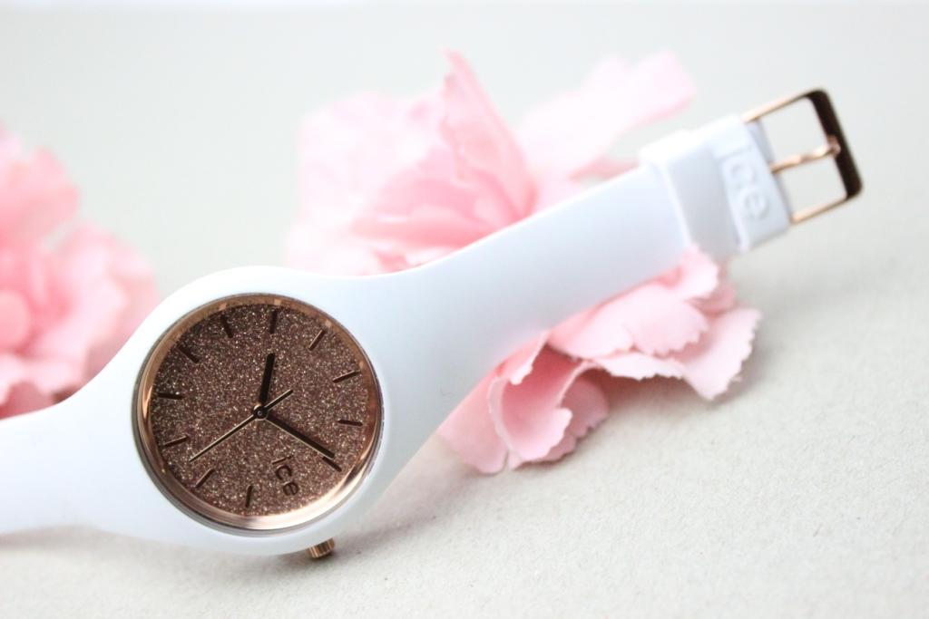 Ice-watch-uhr-glitter-kollektion-collection-rosegold-blog-fashion-muenchen-2
