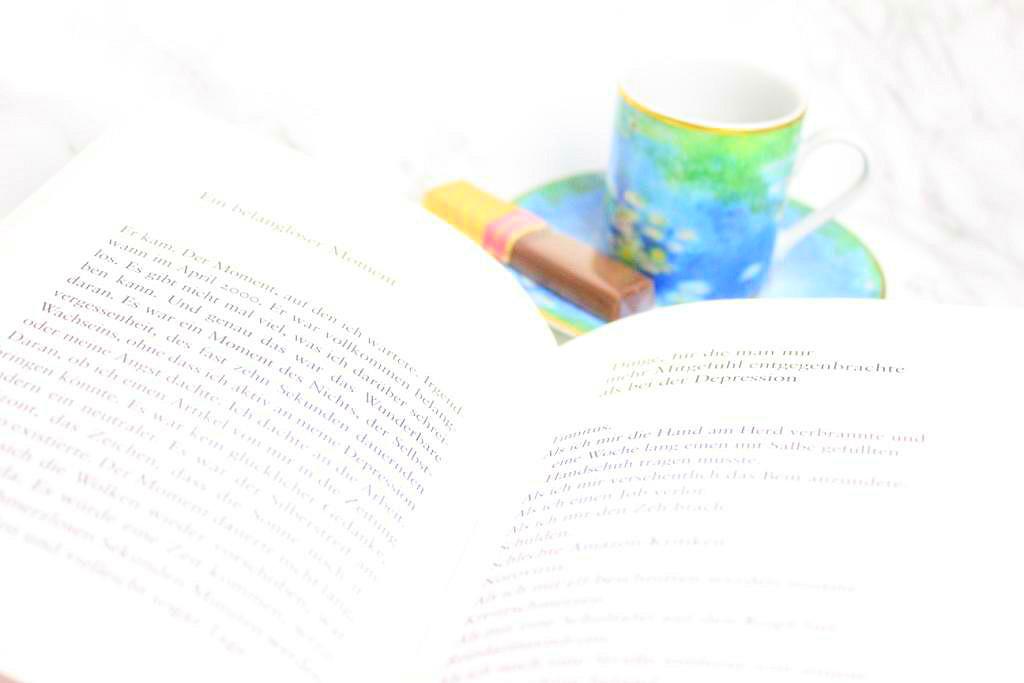 matt-haig-ziemlich-gute-gruende-am-leben-zu-bleiben-buch-review-test-blogger-book-depressionen-f2