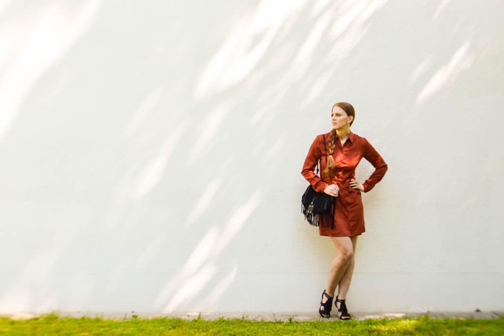 about-you-online-shop-test-erfahrung-fransen-look-outfit-sommer-fashion-trends-zopf-geflochtene-haare-blogger-festival-boho-hippie-outfit-blogger-deutschland-fashion-mode-muenchen-style-4