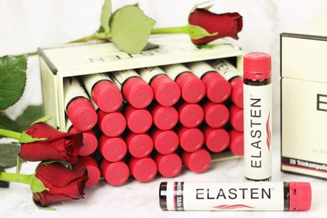 elasten-trink-ampullen-monatskur-hautcouture-kollagen-peptide-naehrstoffe-gegen-haut-alterung-haut-feuchtigkeit-erfahrungen-erfahrungsbericht-test-beauty-blogger-deutschland-muenchen-f1