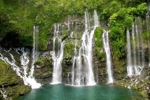 cascade-langevin-credit-irt-emmanuel-virin-reise-blog-blogger-youtuber-muenchen-deutschland-travel-tagebuch-urlaub