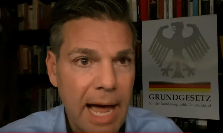 Gates kapert zuerst Deutschland und dann die ganze Welt!