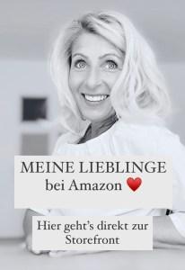LEBENSLUST Storefront Amazon
