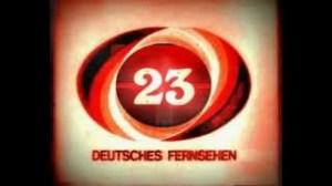 n23.tv - Mehr als nur Nachrichten