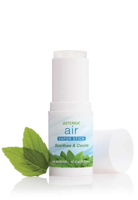 doTERRA Air Stick Breathe