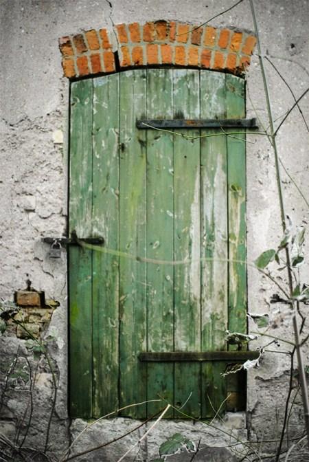 Tür-IId