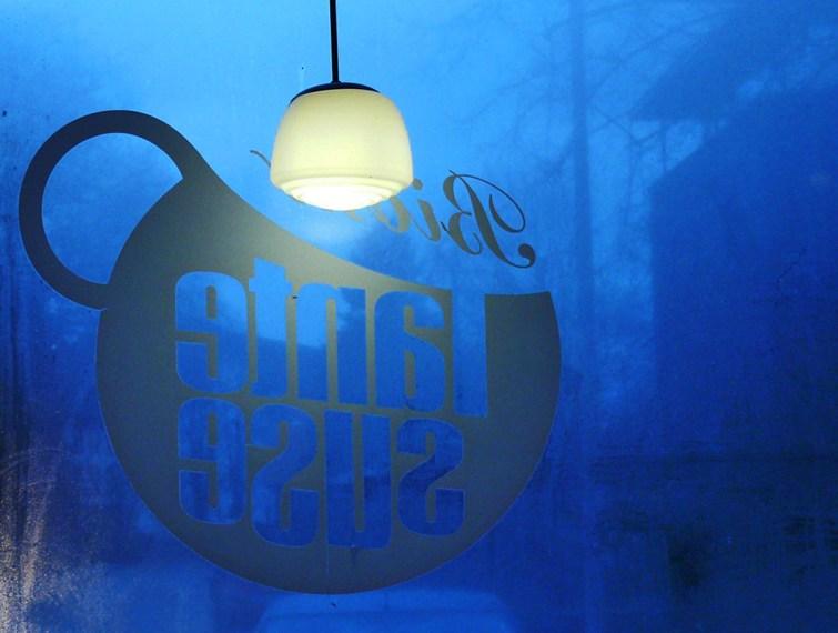 Tante-Suse-Biosk-Logo