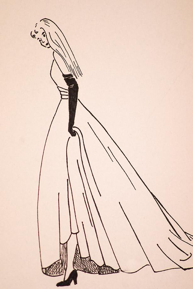 Joana-Gierga-Entwurf