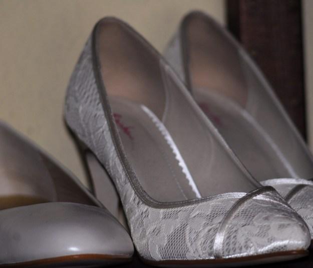 Joana-Gierga-Schuhe
