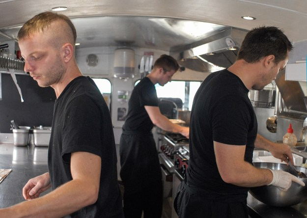 Where-Is-Tom-Cuisine-Nomade