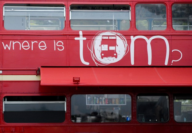Where-is-Tom?