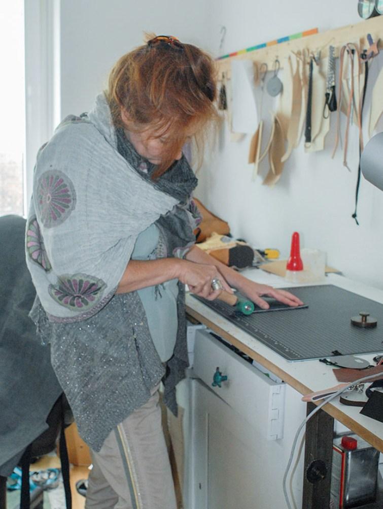Astrid-Jansen-Werkstatt-Taschenmanufakatur-II
