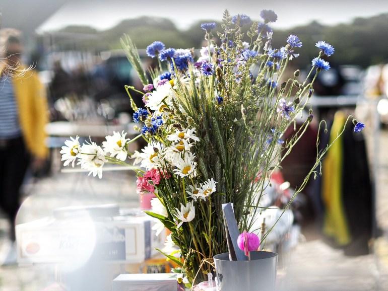 Flohmarkt Guide_ So rockst du deinen Flohmarkt Stand auf lebensverliebt.de