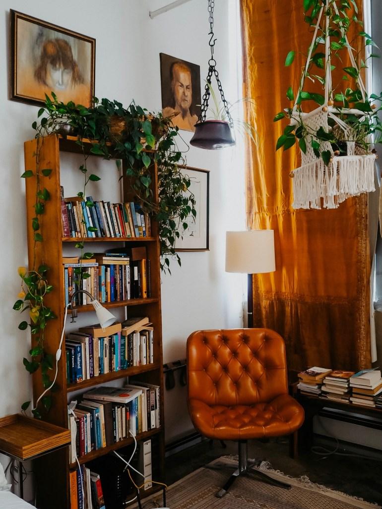 Airbnb Williamsburg New York